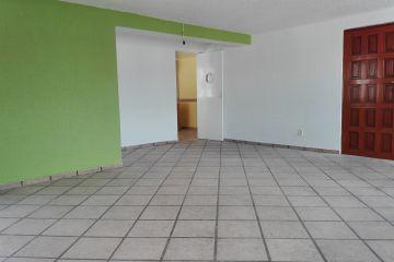Foto de departamento en renta en Los Girasoles, Coyoacán, Distrito Federal, 2194235,  no 01