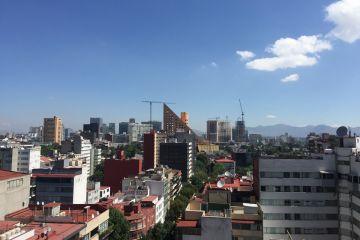 Foto de terreno habitacional en venta en Polanco III Sección, Miguel Hidalgo, Distrito Federal, 1483797,  no 01