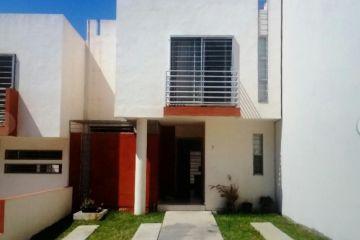 Foto de casa en venta en Colinas de California, Tijuana, Baja California, 2115435,  no 01