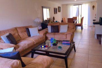 Foto de casa en condominio en venta en Ejidos de San Pedro Mártir, Tlalpan, Distrito Federal, 2772805,  no 01