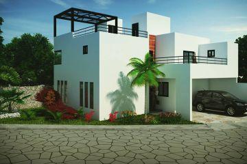 Foto de casa en venta en Lomas de Angelópolis II, San Andrés Cholula, Puebla, 2969478,  no 01