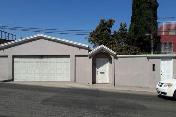 Foto de casa en venta en Jalisco, Tijuana, Baja California, 1871524,  no 01
