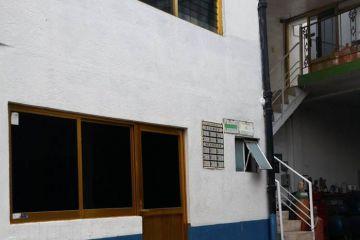 Foto principal de casa en venta en paraje san juan 1637525.