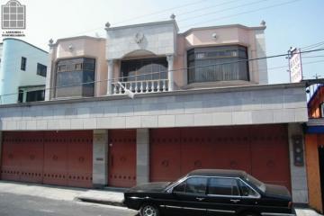Foto principal de casa en venta en ocotepec, san jerónimo aculco 373162.