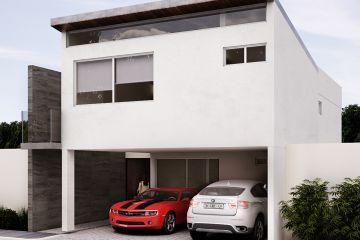 Foto de casa en venta en Cumbres Elite 6 Sector, Monterrey, Nuevo León, 2018049,  no 01