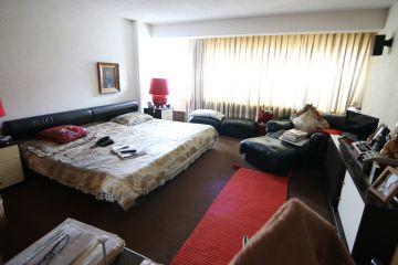 Foto de departamento en venta en Lomas de Chapultepec VIII Sección, Miguel Hidalgo, Distrito Federal, 1498473,  no 01