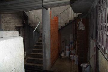 Foto de edificio en venta en Las Américas, Querétaro, Querétaro, 2855652,  no 01