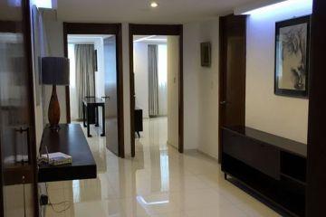 Foto de departamento en renta en Polanco IV Sección, Miguel Hidalgo, Distrito Federal, 2464647,  no 01