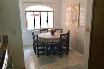 Foto de departamento en renta en Providencia 2a Secc, Guadalajara, Jalisco, 2932820,  no 01