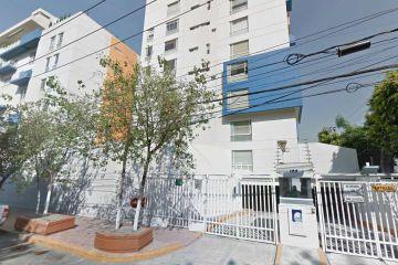 Foto de departamento en venta en Granada, Miguel Hidalgo, Distrito Federal, 2580138,  no 01