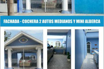 Foto de casa en venta en Benito Juárez, Orizaba, Veracruz de Ignacio de la Llave, 1532162,  no 01
