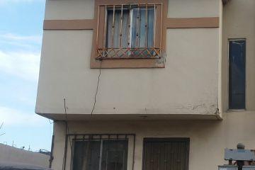 Foto de casa en venta en Villa Fontana XI, Tijuana, Baja California, 2585987,  no 01