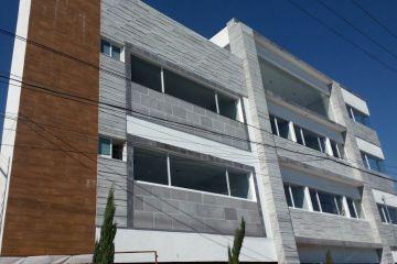 Foto de departamento en venta en Gobernadores, San Andrés Cholula, Puebla, 2855657,  no 01