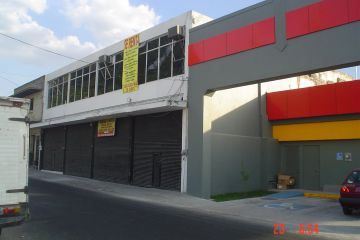 Foto de bodega en renta en La Perla, Guadalajara, Jalisco, 2123030,  no 01