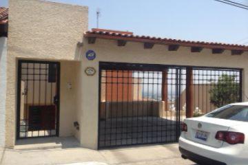 Foto de casa en venta en Tejeda, Corregidora, Querétaro, 2470667,  no 01