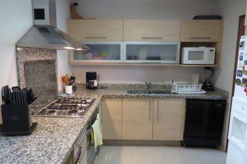 Foto de departamento en venta en Tizapan, Álvaro Obregón, Distrito Federal, 2810177,  no 01