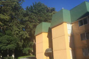 Foto de departamento en renta en La Magdalena, La Magdalena Contreras, Distrito Federal, 2794489,  no 01