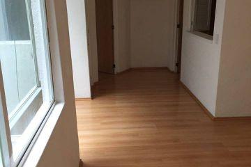 Foto de departamento en renta en Roma Norte, Cuauhtémoc, Distrito Federal, 2584139,  no 01