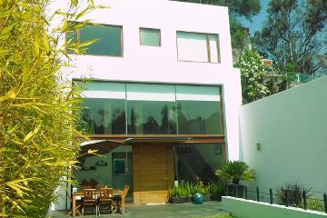 Foto de casa en venta en La Herradura, Huixquilucan, México, 3065366,  no 01