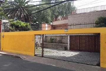 Foto de casa en venta en Popotla, Miguel Hidalgo, Distrito Federal, 2771730,  no 01