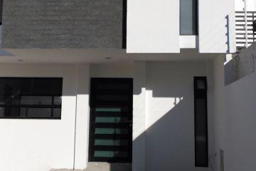 Foto de casa en venta en Milenio III Fase A, Querétaro, Querétaro, 2584407,  no 01