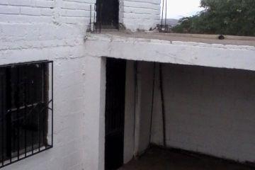 Foto de casa en venta en Héroes, Nogales, Sonora, 2763295,  no 01