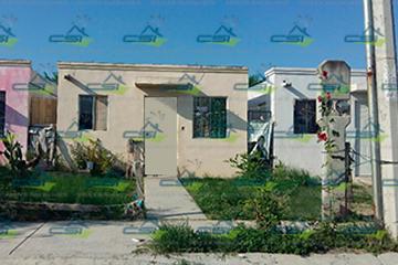 Foto de casa en venta en Villas de San Francisco, General Escobedo, Nuevo León, 2891141,  no 01
