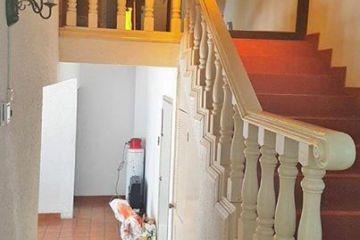 Foto de casa en venta en Santo Niño, Chihuahua, Chihuahua, 4429826,  no 01