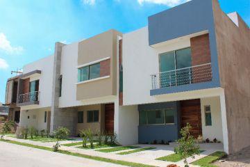 Foto de casa en venta en La Cima, Zapopan, Jalisco, 3065146,  no 01