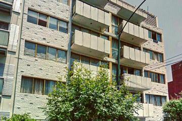 Foto de departamento en venta en Del Valle Norte, Benito Juárez, Distrito Federal, 2816817,  no 01