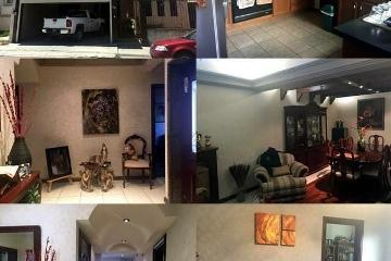 Foto de casa en venta en Portal de Aragón, Saltillo, Coahuila de Zaragoza, 2215217,  no 01