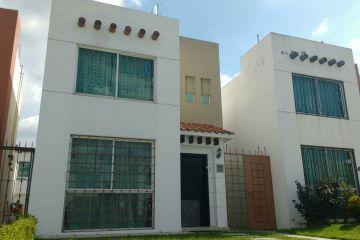 Foto de casa en venta en Urbano Bonanza, Metepec, México, 2375906,  no 01