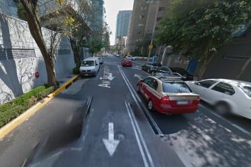 Foto de casa en venta en Lomas de Chapultepec I Sección, Miguel Hidalgo, Distrito Federal, 2364069,  no 01
