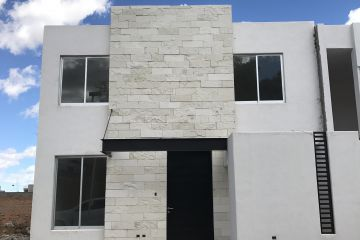 Foto de casa en venta en La Soledad, Aguascalientes, Aguascalientes, 2976899,  no 01