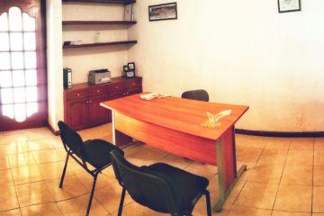 Foto de oficina en renta en Arboledas 1a Secc, Zapopan, Jalisco, 4702987,  no 01