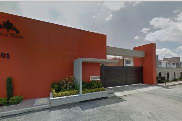 Foto de casa en venta en Bosques de Metepec, Metepec, México, 2863895,  no 01