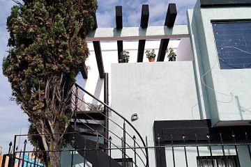 Foto de casa en renta en Monumental, Guadalajara, Jalisco, 4534769,  no 01