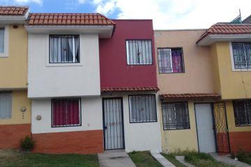 Foto de casa en venta en Bosque de Los Encinos, Zapopan, Jalisco, 2970912,  no 01