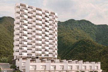 Foto de departamento en venta en Jardín de las Torres, Monterrey, Nuevo León, 1972429,  no 01
