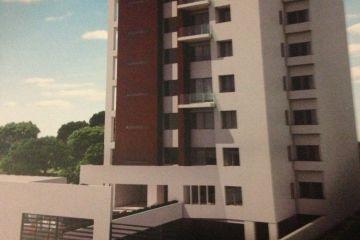 Foto de departamento en venta en Ciudad Granja, Zapopan, Jalisco, 2506869,  no 01