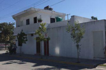 Foto de casa en venta en Balcones Del Norte 1er Sector, General Escobedo, Nuevo León, 2444391,  no 01