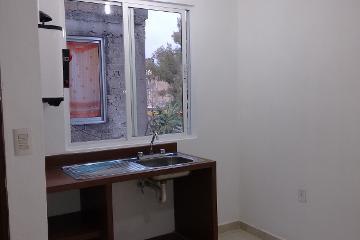 Foto de departamento en renta en Santa Bárbara, Iztapalapa, Distrito Federal, 2816746,  no 01