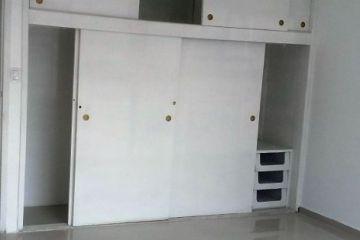Foto de departamento en renta en Polanco I Sección, Miguel Hidalgo, Distrito Federal, 2838940,  no 01