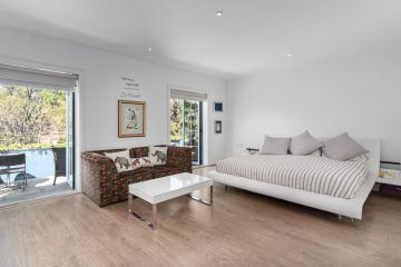Foto de casa en venta en Lomas de Chapultepec V Sección, Miguel Hidalgo, Distrito Federal, 3000028,  no 01