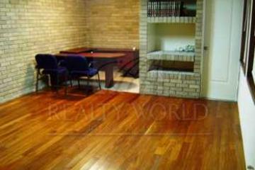 Foto principal de casa en venta en valle de san ángel sect español 950857.