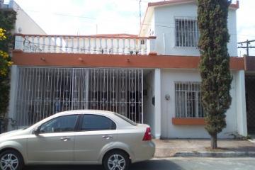 Foto de casa en venta en Arboledas de San Jorge, San Nicolás de los Garza, Nuevo León, 2056028,  no 01