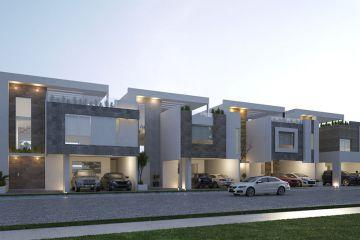Foto principal de casa en venta en lomas de angelópolis parque hi, lomas de angelópolis ii 2134410.