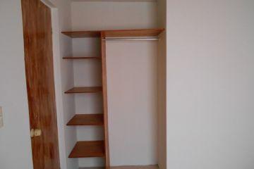 Foto de casa en venta en Villas del Guadiana V (Mixto), Durango, Durango, 1700870,  no 01