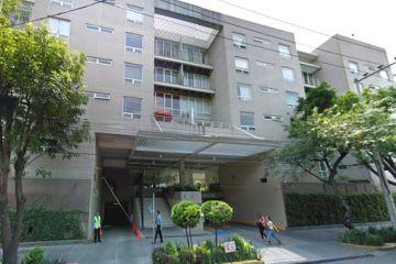 Foto de departamento en venta en Del Valle Sur, Benito Juárez, Distrito Federal, 2580010,  no 01