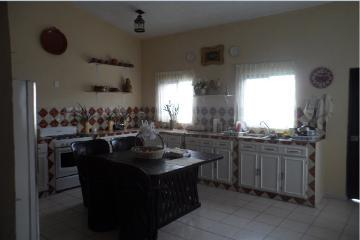 Foto de casa en venta en San Agustin, Tlajomulco de Zúñiga, Jalisco, 3066763,  no 01